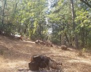 0  Chamberlain, Placerville image