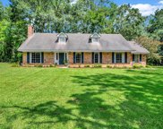 3035 East Starr Avenue, Nacogdoches image