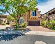 5131 N 34th Way, Phoenix image