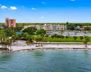 1200 N Shore Drive Ne Unit 216, St Petersburg image