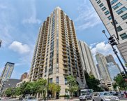 70 W Huron Street Unit #2609, Chicago image