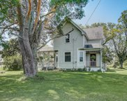 8939 County Road XX, Farmington image