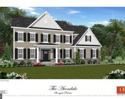 LOT A Rosewood   Circle, Collegeville image