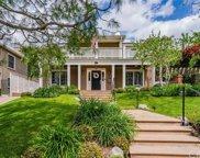 905 E Mountain Street, Glendale image