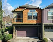 3730 NW 122nd St, Vancouver image