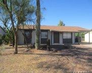 3441 E Acoma Drive, Phoenix image