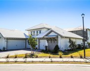 6389 Lyford Isle Dr, Naples image