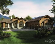 1571 Country View  Way, Arden image