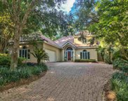 556 High Oaks Court, Tallahassee image
