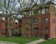 825 Lake Street Unit #GN, Oak Park image