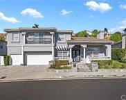17747     Orna Drive, Granada Hills image