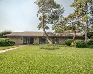 7116 Hunters Ridge Drive, Dallas image