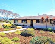 408     Charles Drive, San Luis Obispo image