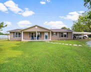 21174 County Road 1620, Stonewall image