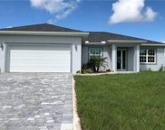 3923 Nw 41st  Street, Cape Coral image