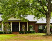 216 Dogwood Circle, Pontotoc image