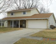 9551 Roosevelt Place, Crown Point image