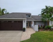 5809 Galleon Way, Tampa image