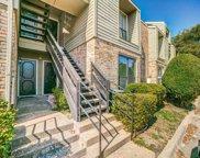 5840 Spring Valley Road Unit 907, Dallas image