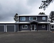 30573 Blue Mountain Road, Golden image