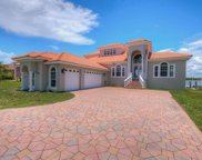 6617 Seabird Way, Apollo Beach image
