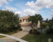 6392 Shadow Creek Village Cir, Lake Worth image