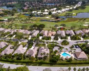 117 Coventry Place, Palm Beach Gardens image