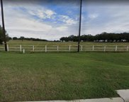 7100 Cross Timbers Road, Flower Mound image