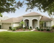 1343 Tadsworth Terrace, Lake Mary image