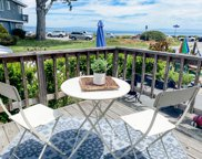 750 47th Ave 74, Capitola image