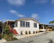 6 Oceanview Ave 6, Half Moon Bay image