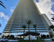 18975 Collins Ave Unit #3000, Sunny Isles Beach image