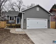 431 N Menlo Ave, Sioux Falls image