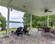 4  Hickory Point, Springfield image