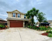 3220 Pearlman Drive, Pflugerville image