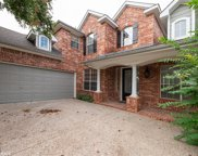 2312 Therrell Way, McKinney image