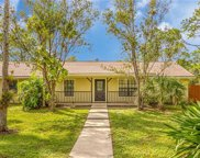 381 5th St Sw, Naples image