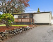 10410 4th Ave SW, Seattle image