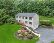 1 Old Bilby Rd, Independence Twp. image