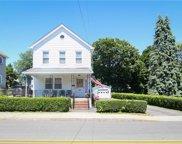 138 Verplanck  Avenue, Beacon image