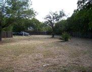 202 Red Bird Lane, Austin image