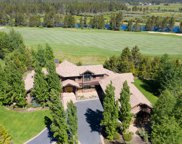 56840 Nest Pine  Drive, Bend image