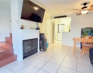 8167     Vineyard Avenue   81 Unit 81, Rancho Cucamonga image