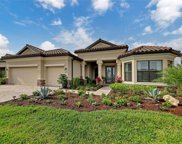 17124 Polo Trail, Bradenton image