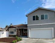 2930 Jerald Ave, Santa Clara image