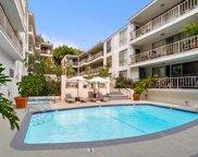 7270     Hillside Avenue   302, Los Angeles image