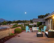12338 Oliva Road, Rancho Bernardo/Sabre Springs/Carmel Mt Ranch image