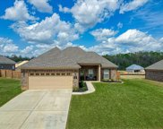 1050 Pebble Creek Drive, Oxford image