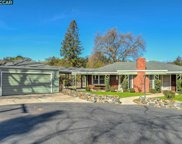 37 Ackley Ct, Pleasant Hill image