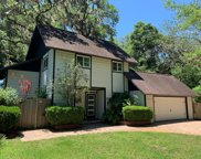 5700 Sw 18th St 32609, Gainesville image